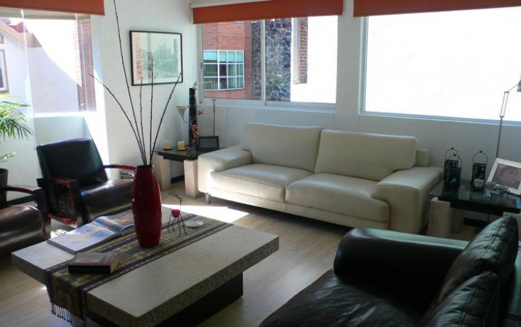 Foto de casa en condominio en venta en, miguel hidalgo, tlalpan, df, 564469 no 06