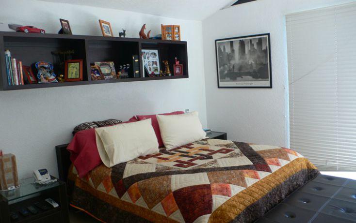 Foto de casa en condominio en venta en, miguel hidalgo, tlalpan, df, 564469 no 07