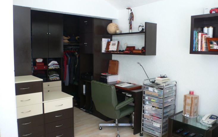 Foto de casa en condominio en venta en, miguel hidalgo, tlalpan, df, 564469 no 08