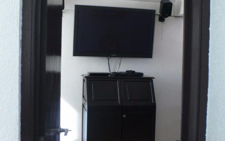 Foto de casa en condominio en venta en, miguel hidalgo, tlalpan, df, 564469 no 09