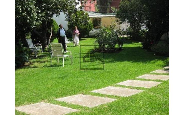 Foto de casa en venta en, miguel hidalgo, tlalpan, df, 564500 no 02