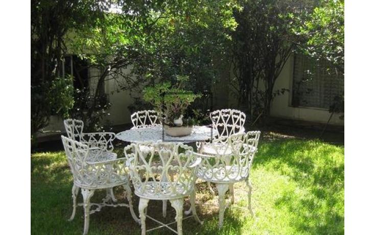 Foto de casa en venta en, miguel hidalgo, tlalpan, df, 564500 no 03