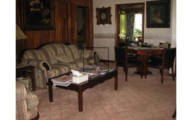 Foto de casa en venta en, miguel hidalgo, tlalpan, df, 564500 no 04