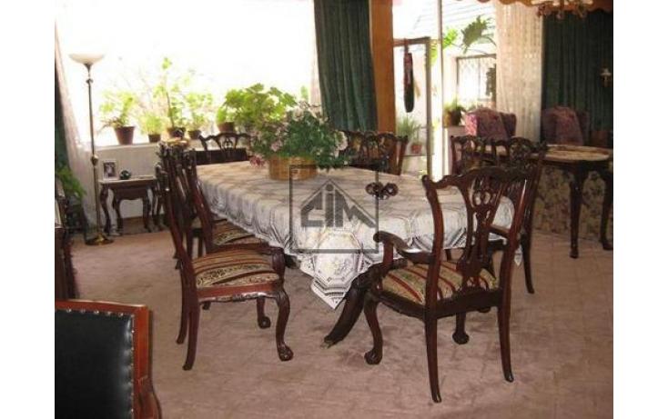 Foto de casa en venta en, miguel hidalgo, tlalpan, df, 564500 no 05