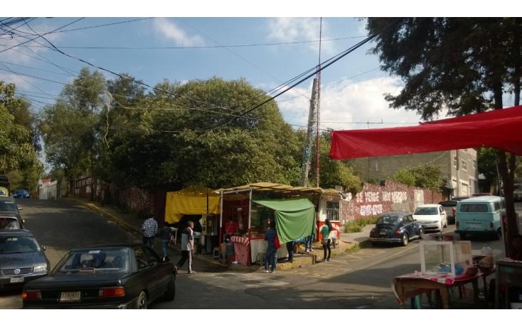 Foto de casa en venta en, miguel hidalgo, tlalpan, df, 706322 no 04
