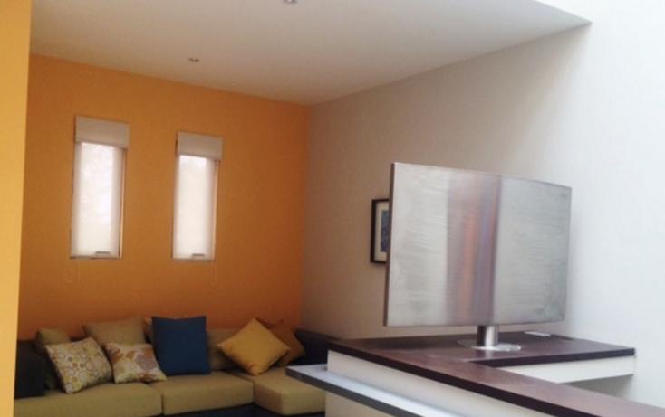 Foto de casa en venta en  , miguel hidalgo, tlalpan, distrito federal, 1501211 No. 07