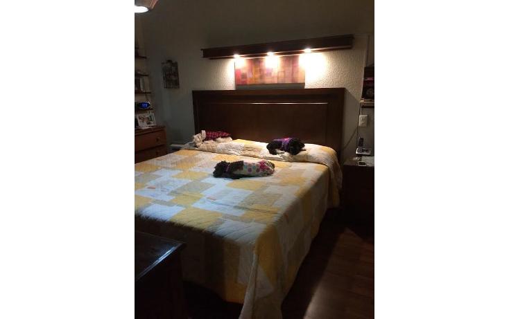 Foto de casa en venta en  , miguel hidalgo, tlalpan, distrito federal, 1561511 No. 02