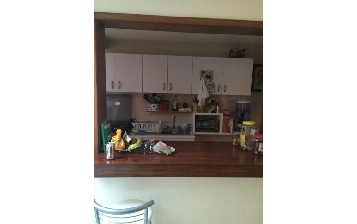 Foto de casa en venta en  , miguel hidalgo, tlalpan, distrito federal, 1561511 No. 04