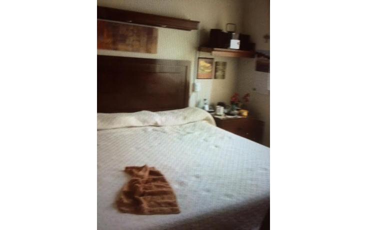 Foto de casa en venta en  , miguel hidalgo, tlalpan, distrito federal, 1561511 No. 07