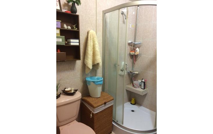 Foto de casa en venta en  , miguel hidalgo, tlalpan, distrito federal, 1561511 No. 11