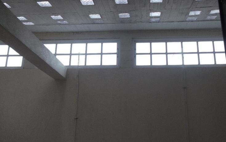 Foto de edificio en venta en  , miguel hidalgo, tlalpan, distrito federal, 1858618 No. 03