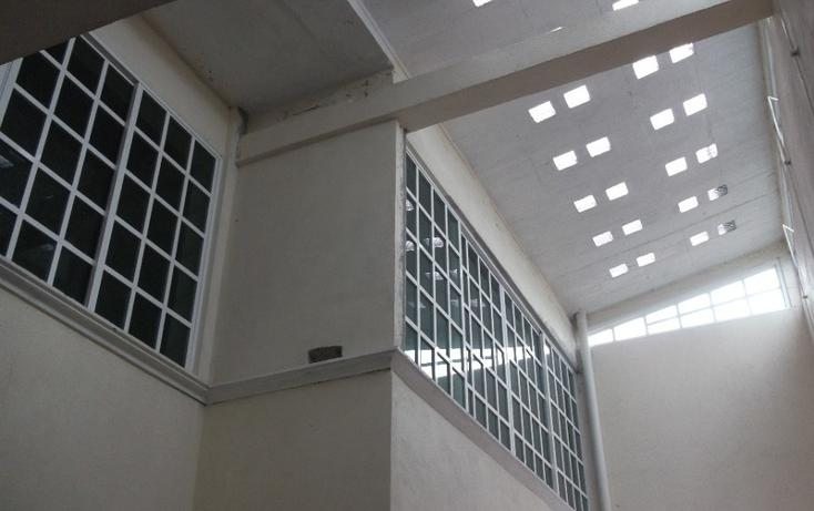 Foto de edificio en venta en  , miguel hidalgo, tlalpan, distrito federal, 1858618 No. 04