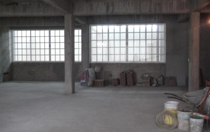 Foto de edificio en venta en  , miguel hidalgo, tlalpan, distrito federal, 1858618 No. 05