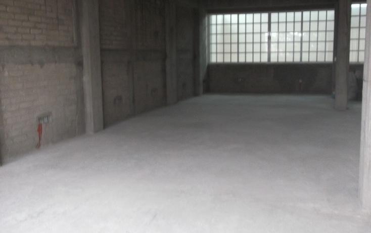 Foto de edificio en venta en  , miguel hidalgo, tlalpan, distrito federal, 1858618 No. 06