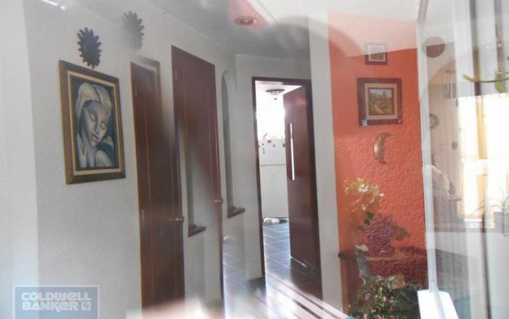 Foto de casa en venta en  , miguel hidalgo, tlalpan, distrito federal, 1909915 No. 02
