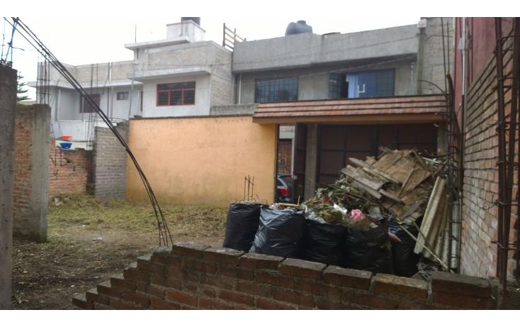 Foto de casa en venta en  , miguel hidalgo, tlalpan, distrito federal, 1975556 No. 02