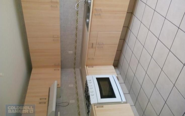 Foto de casa en venta en  , miguel hidalgo, tlalpan, distrito federal, 2036335 No. 03