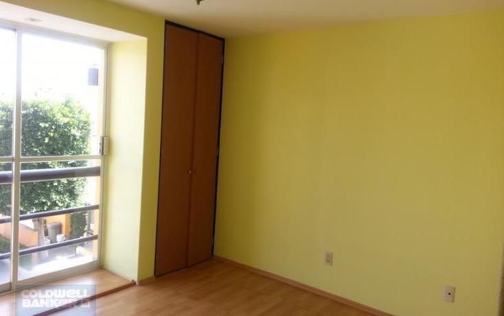 Foto de casa en venta en  , miguel hidalgo, tlalpan, distrito federal, 2036335 No. 05