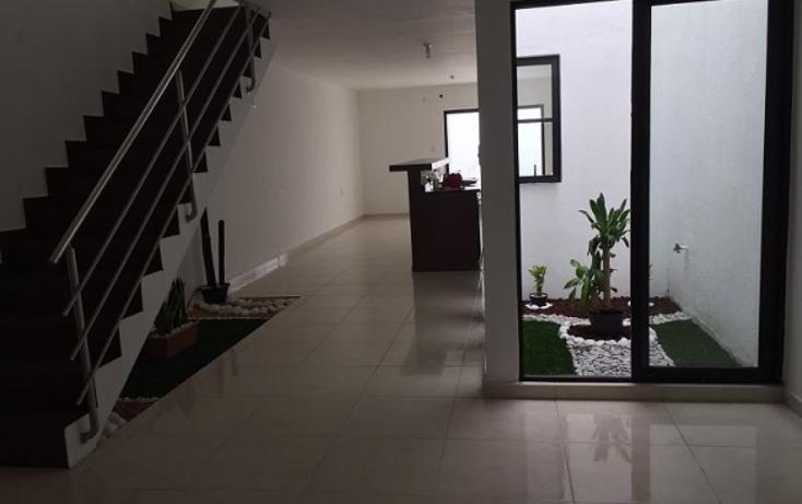 Foto de casa en venta en  , miguel hidalgo, veracruz, veracruz de ignacio de la llave, 1900668 No. 03