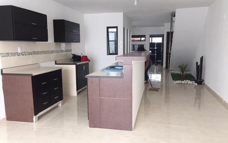 Foto de casa en venta en  , miguel hidalgo, veracruz, veracruz de ignacio de la llave, 1900668 No. 05