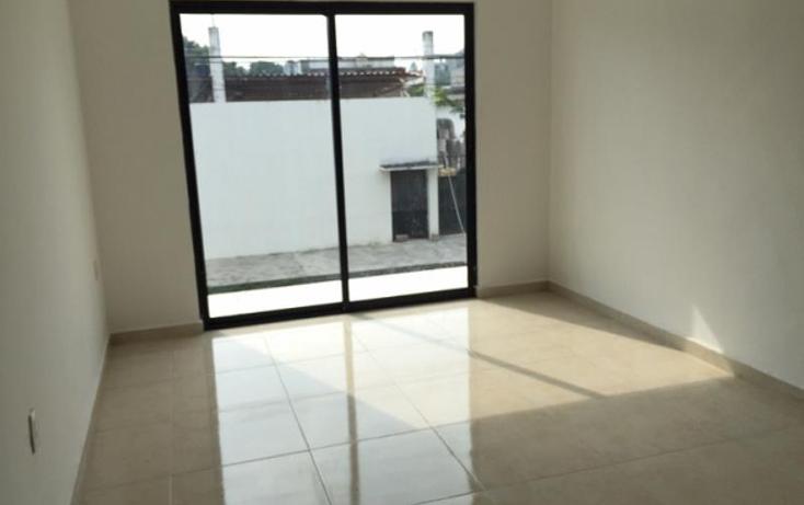 Foto de casa en venta en  , miguel hidalgo, veracruz, veracruz de ignacio de la llave, 1900668 No. 07