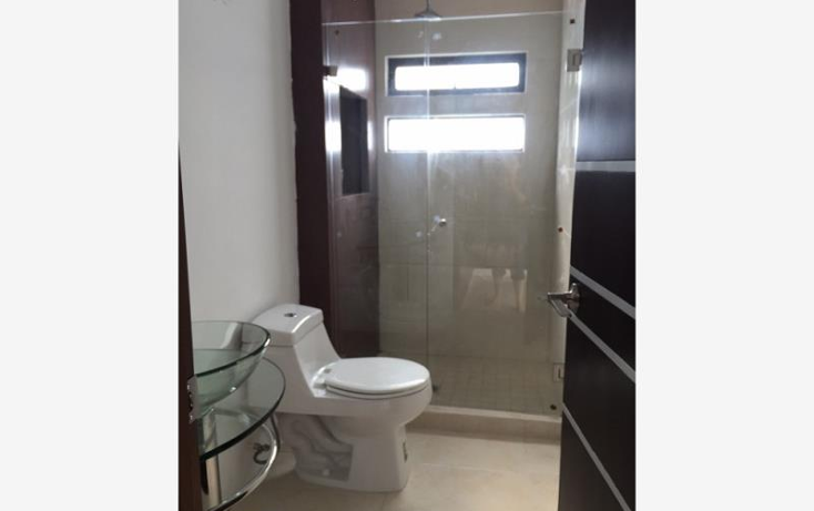 Foto de casa en venta en  , miguel hidalgo, veracruz, veracruz de ignacio de la llave, 1900668 No. 09