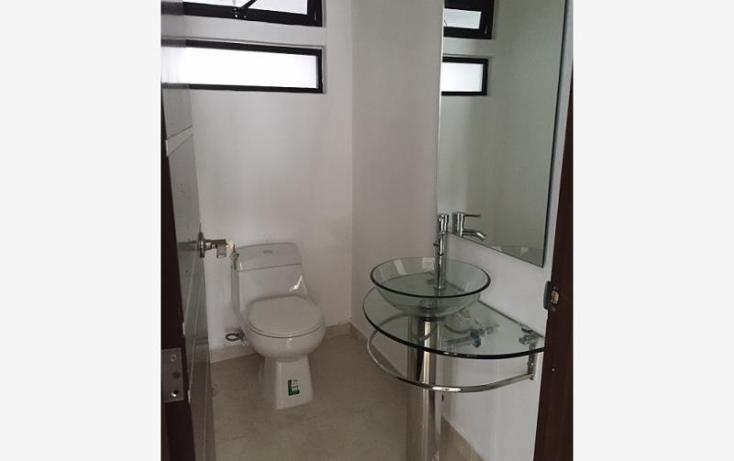 Foto de casa en venta en  , miguel hidalgo, veracruz, veracruz de ignacio de la llave, 1900668 No. 10