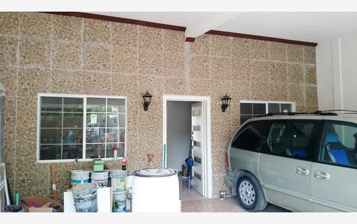 Foto de casa en venta en  , miguel hidalgo, veracruz, veracruz de ignacio de la llave, 2654680 No. 02