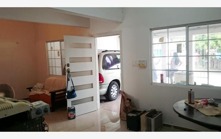 Foto de casa en venta en  , miguel hidalgo, veracruz, veracruz de ignacio de la llave, 2654680 No. 03