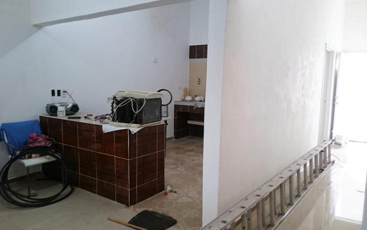 Foto de casa en venta en  , miguel hidalgo, veracruz, veracruz de ignacio de la llave, 2654680 No. 04