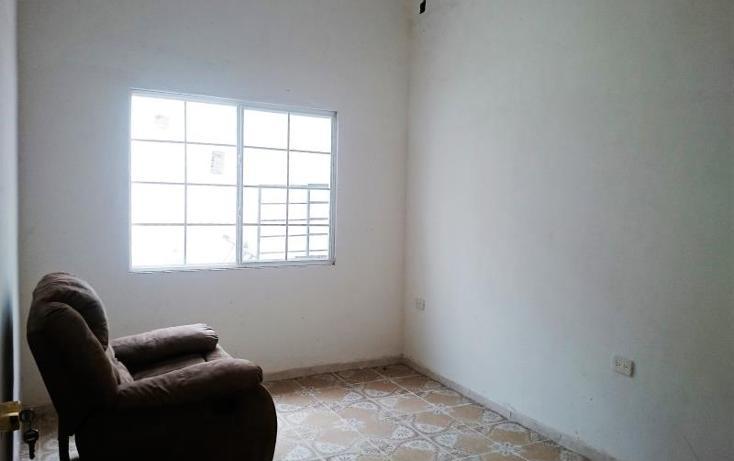 Foto de casa en venta en  , miguel hidalgo, veracruz, veracruz de ignacio de la llave, 2654680 No. 05