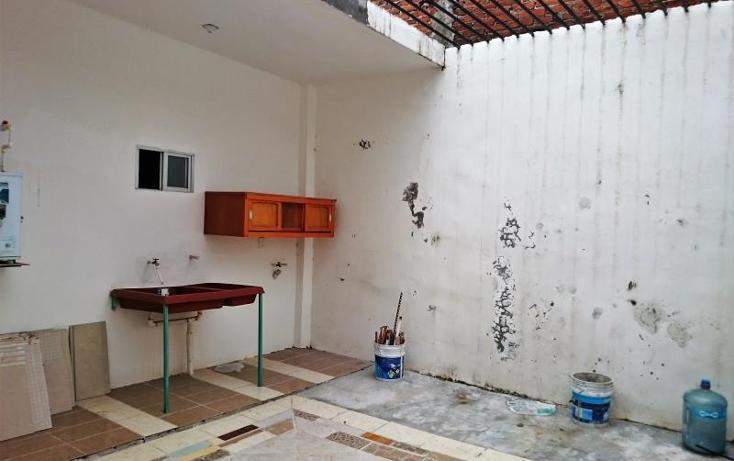Foto de casa en venta en  , miguel hidalgo, veracruz, veracruz de ignacio de la llave, 2654680 No. 07