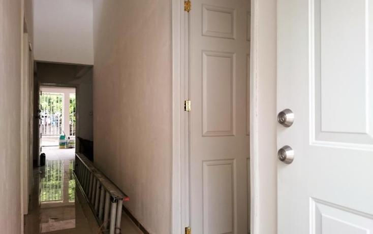 Foto de casa en venta en  , miguel hidalgo, veracruz, veracruz de ignacio de la llave, 2654680 No. 08