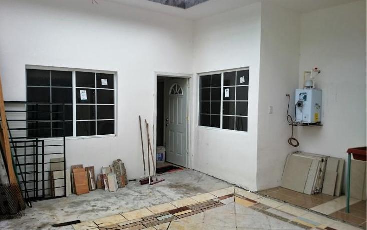 Foto de casa en venta en  , miguel hidalgo, veracruz, veracruz de ignacio de la llave, 2654680 No. 10