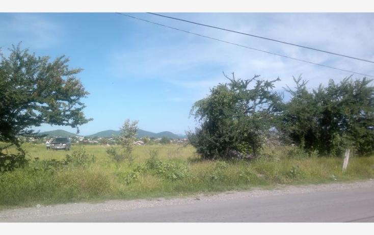 Foto de terreno comercial en venta en  , miguel hidalgo, xochitepec, morelos, 371478 No. 02