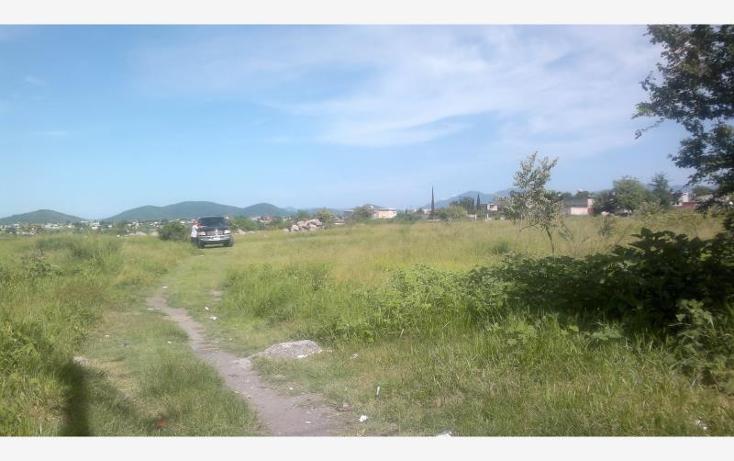 Foto de terreno comercial en venta en  , miguel hidalgo, xochitepec, morelos, 371478 No. 03