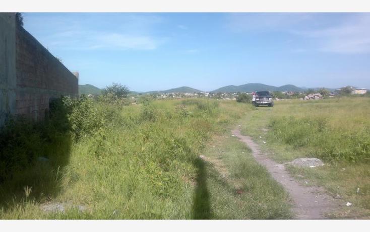 Foto de terreno comercial en venta en  , miguel hidalgo, xochitepec, morelos, 371478 No. 04
