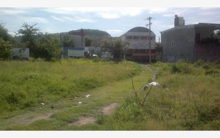 Foto de terreno comercial en venta en  , miguel hidalgo, xochitepec, morelos, 371478 No. 05