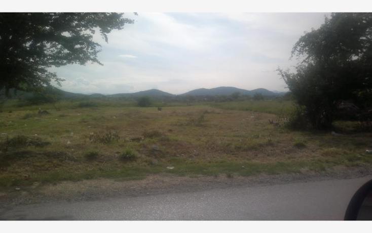 Foto de terreno comercial en venta en  , miguel hidalgo, xochitepec, morelos, 371478 No. 07