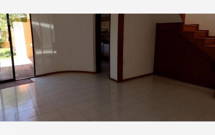 Foto de casa en venta en miguel hidalgo y costilla 212, la merced  alameda, toluca, estado de méxico, 955573 no 05