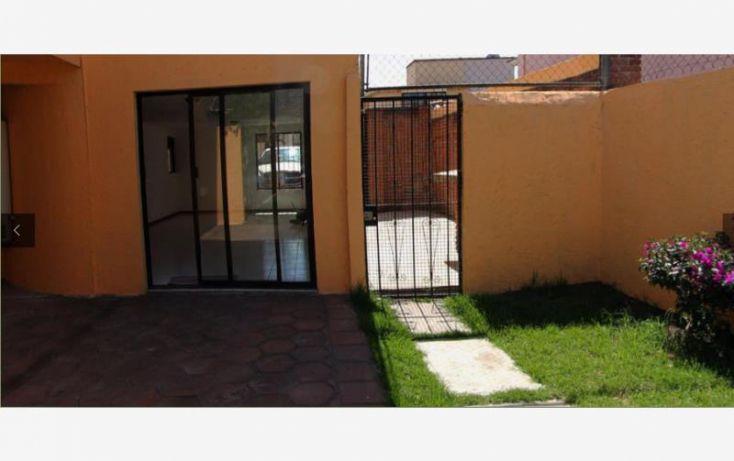 Foto de casa en venta en miguel hidalgo y costilla 212, la merced  alameda, toluca, estado de méxico, 955573 no 07