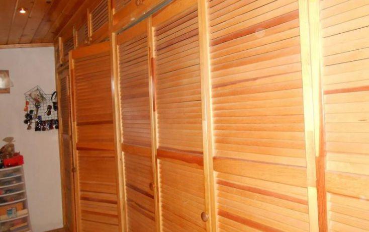 Foto de casa en venta en miguel hidalgo y costilla 7240, independencia, tijuana, baja california norte, 1952776 no 06