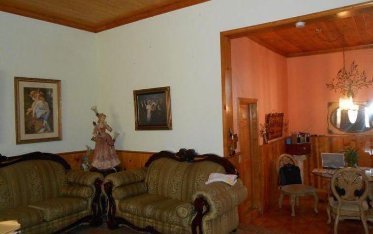 Foto de casa en venta en miguel hidalgo y costilla 7240, independencia, tijuana, baja california norte, 1952776 no 07
