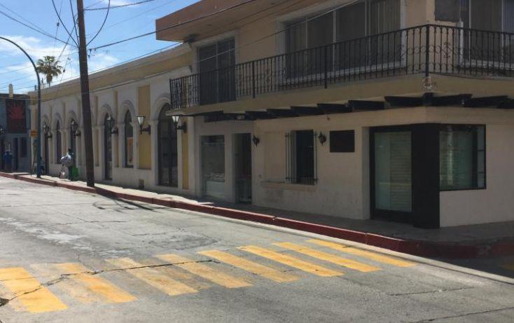Foto de edificio en venta en miguel hidalgo y manuel doblado lot 10, san josé del cabo centro, los cabos, baja california sur, 1960455 no 02