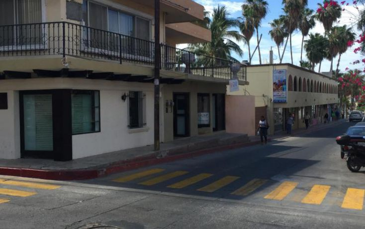 Foto de edificio en venta en miguel hidalgo y manuel doblado lot 10, san josé del cabo centro, los cabos, baja california sur, 1960455 no 03