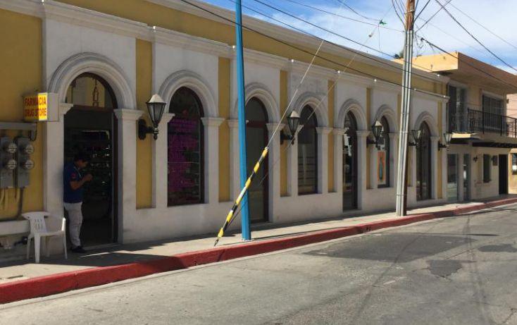 Foto de edificio en venta en miguel hidalgo y manuel doblado lot 10, san josé del cabo centro, los cabos, baja california sur, 1960455 no 04