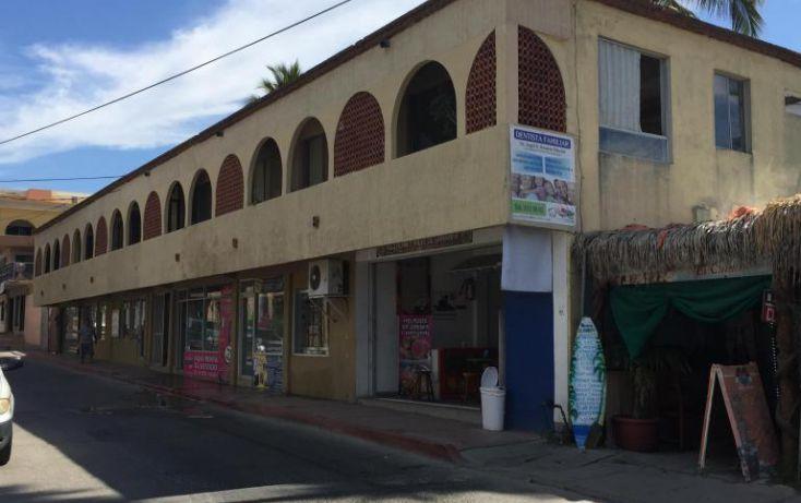 Foto de edificio en venta en miguel hidalgo y manuel doblado lot 10, san josé del cabo centro, los cabos, baja california sur, 1960455 no 06