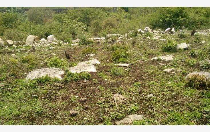 Foto de terreno habitacional en venta en  , miguel hidalgo, yautepec, morelos, 1214119 No. 01