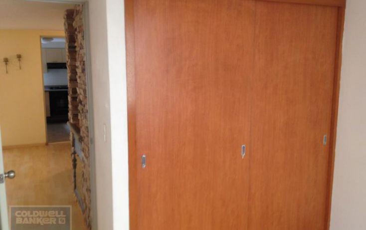 Foto de departamento en venta en miguel lerdo de tejada 100, san francisco tetecala, azcapotzalco, df, 2577560 no 05