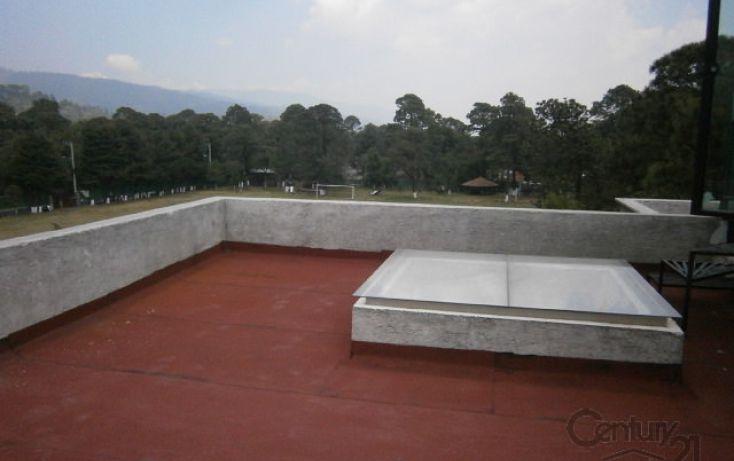Foto de casa en venta en miguel m acosta, héroes de 1910, tlalpan, df, 1695542 no 05